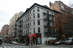 COMMERCIAL: Corner Store - East 84th Street, Upper East Side,Central Park